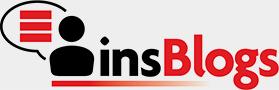 insBlogs