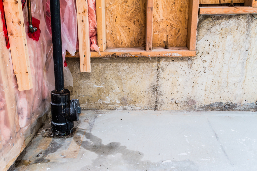 basement flooding and backwater valves are insurers giving bad advice