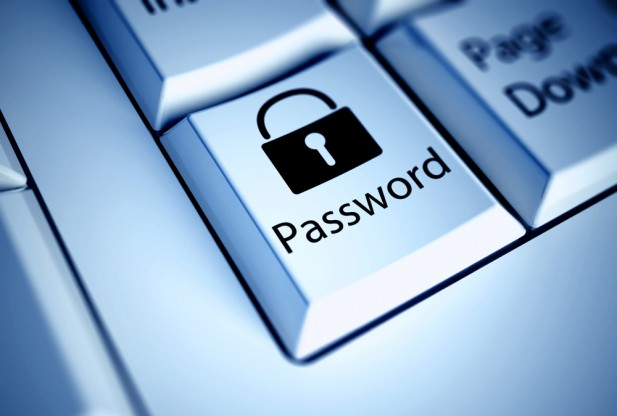 Are Passwords Obsolete?