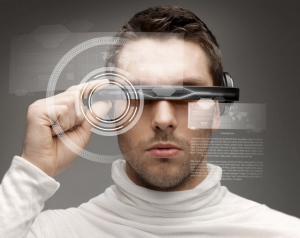 Where will Wearable Technology Go in 2015