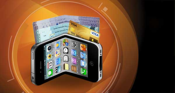 Digital Wallets and the Mobile Consumer