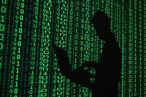 Cyber still a risk in 2016