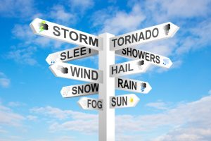 How Insurance (and Insureds) Can Weather the Storms