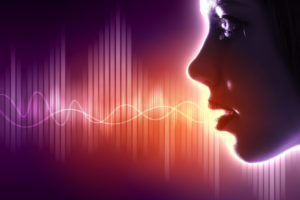Siri, What Are the Top 5 Insurance Implications of Voice Recognition?
