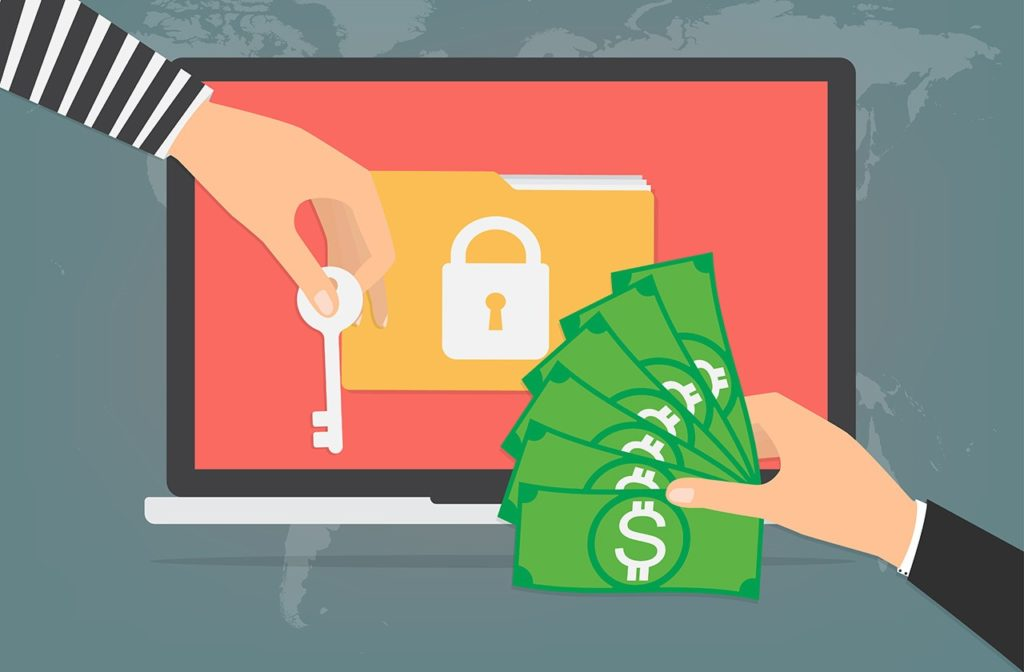 WannaCry: A Lesson in Cybersecurity Basics