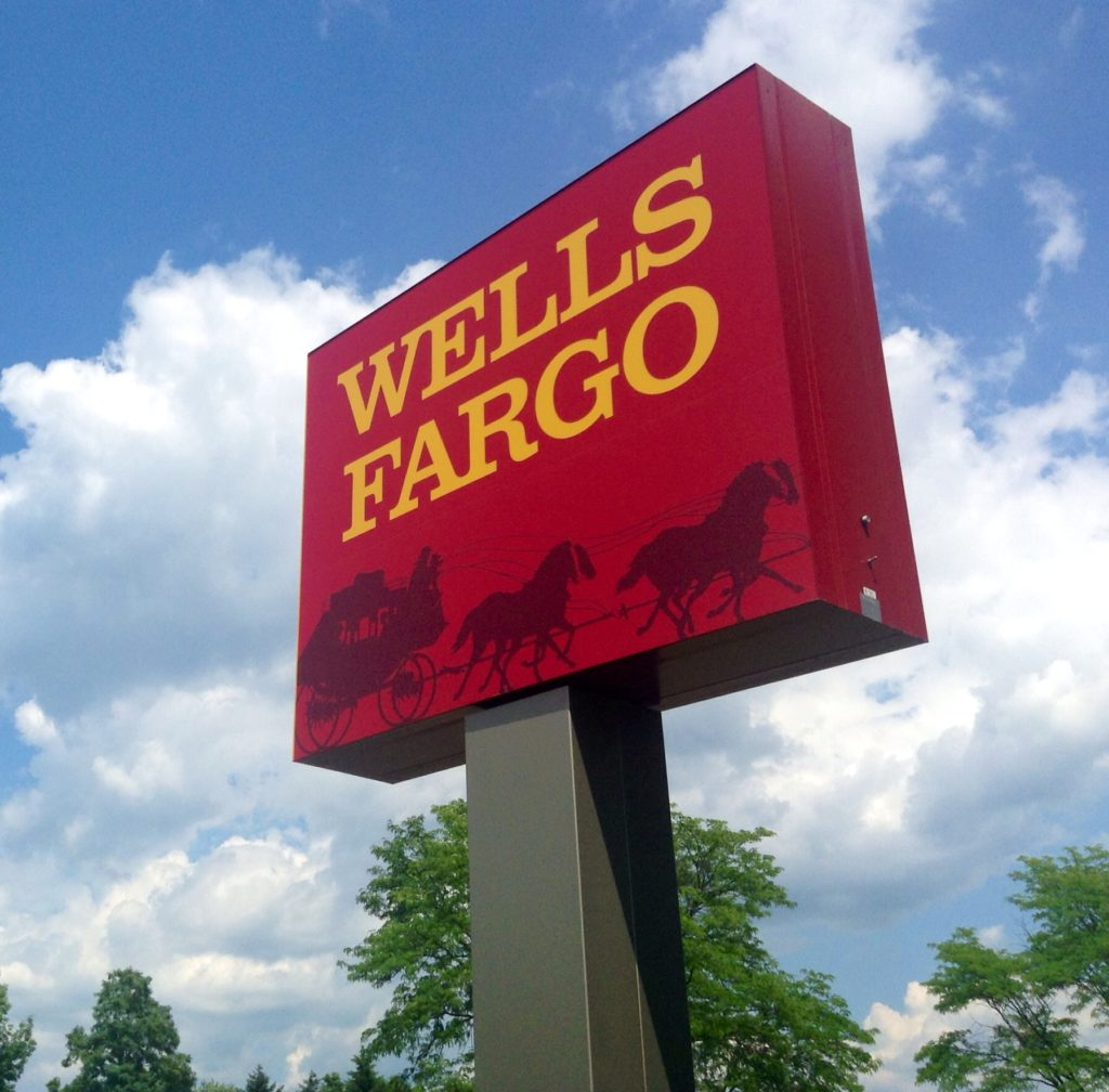 Wells Fargo Auto Loan Scandal