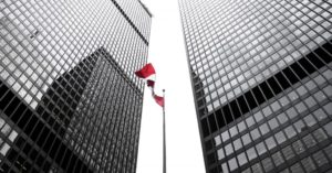 Canadian M&A Trends
